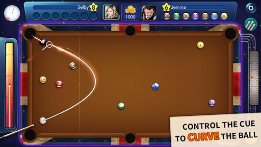 Code Triche Wonder Pool APK MOD screenshots 3
