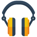 Audio Evangelho Segundo o Espiritismo icon