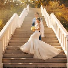 Wedding photographer Erik Asaev (Erik). Photo of 06.11.2014