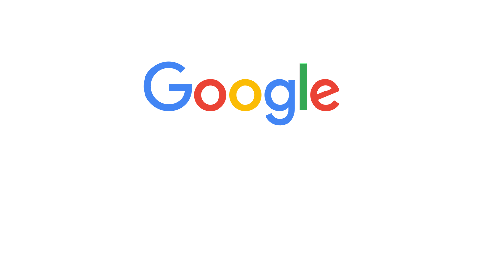 google play logo png. additional information google play logo png h