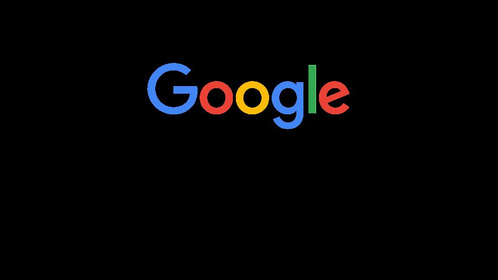 гугл картинки фото