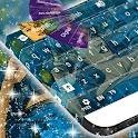 Fantasy Keyboard icon