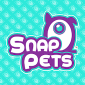 Snap Pets icon