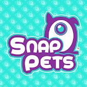 Snap Pets