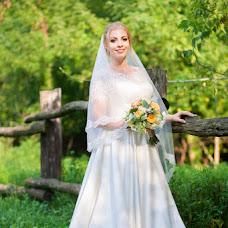 Wedding photographer Andrey Mynko (Adriano). Photo of 15.01.2017