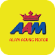 Alam Agung Group APK