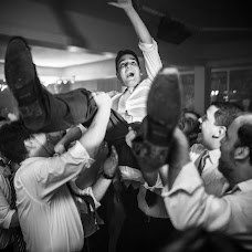 Wedding photographer Eduardo Leite (eduardo). Photo of 17.04.2015