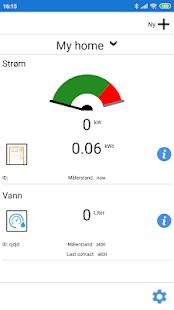 App Netti APK for Windows Phone