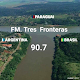 Fm Tres Fronteras APK