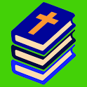 Sacred Scriptures icon