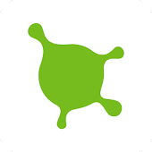 Moj Tomato Android APK Download Free By A1 HRVATSKA