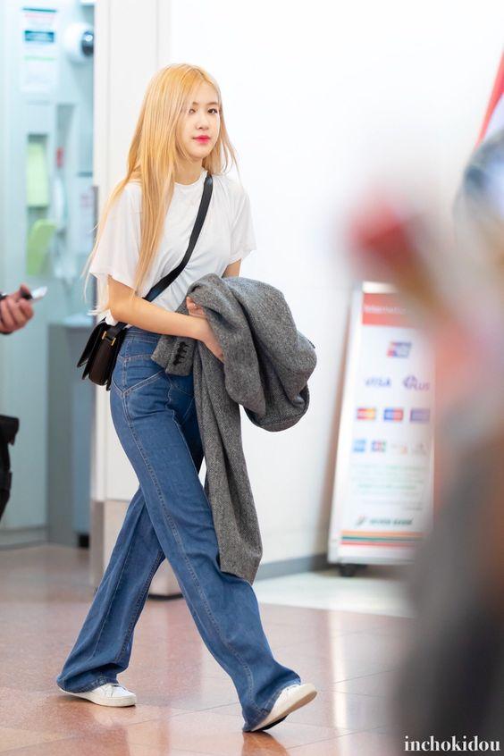 rose jeans 7
