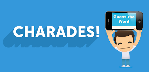 Charades! - Apps on Google Play
