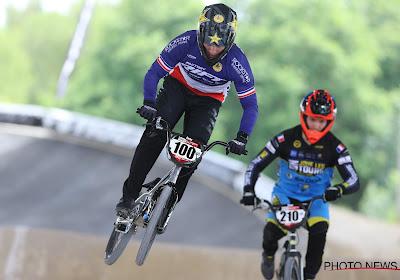 Wielerevents vallen weg: WK in het BMX en wereldbekerwedstrijden mountainbike geannuleerd