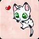 KittyCat Download on Windows