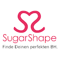 SugarShape icon