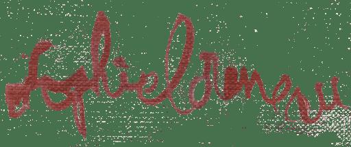 signature-artiste-sophie-lormeau-french-artist-art-contemporain-paris-happy-art-galerie-tableau-peinture-sculpture-femme-peintre-vivant-acheter-de-l-art-aux-artistes-vivants-singular-adagp-2019