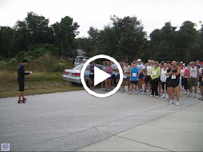 Video: Video 2 - Start of the River City Run/Walk