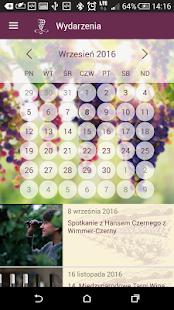 Małopolski Szlak Winny - náhled