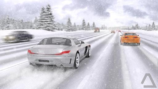 Driving Zone 1.53 Screenshots 4