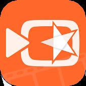 VivaVideo:محرر الفيديو المجاني