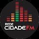 Rádio Cidade GV