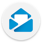 Boxer - Workspace ONE 5.4.0.4 Icon