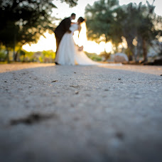 Wedding photographer Olliver Maldonado (ollivermaldonad). Photo of 14.09.2017