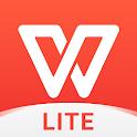 WPS Office Lite icon