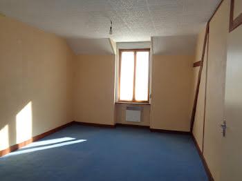 maison à Bléneau (89)