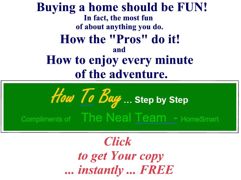 CLICK How to Buy Step-by-Step