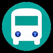 Welland Transit Bus - MonTransit