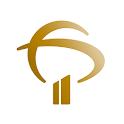 Bradesco Exclusive icon