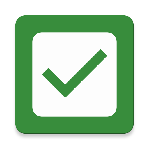 Habit Streak Pro 生產應用 App LOGO-APP試玩
