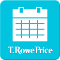 T. Rowe Price EventsApp icon