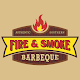 Download Fire & Smoke Barbeque For PC Windows and Mac