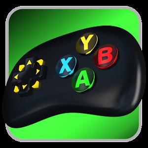 Download: Gamepad MAXJoypad v1 2 2 Hack Mod - Android Games