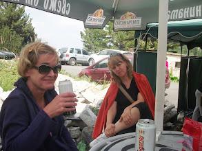 Photo: Уживање у пиву
