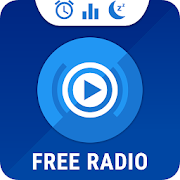 Internet Radio & Radio FM Online - Replaio