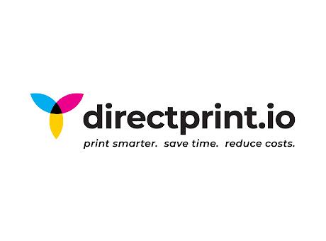 directprint.io printing for Chromebooks