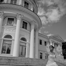Wedding photographer Vladimir Vera (happynewtrip). Photo of 05.02.2016