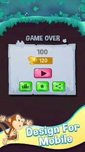Block Puzzle Jewel : 1010 Block Game Mania - náhled