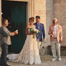 Wedding photographer Grzegorz Satoła (grzegorzsatola). Photo of 17.02.2018