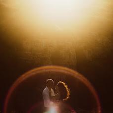 Wedding photographer Pietro Moliterni (moliterni). Photo of 15.11.2017