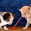 Laser Pointer for Cat Simulator icon