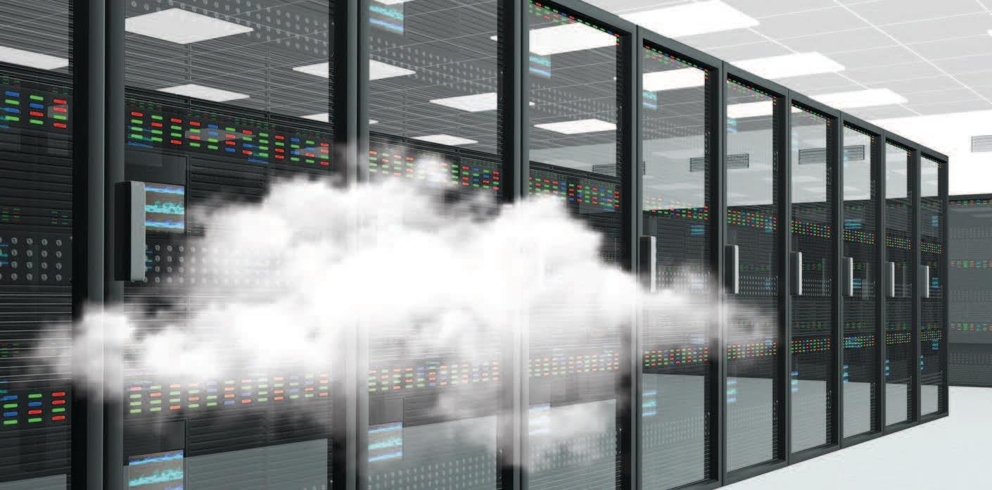 10 Signs That You Should Invest in a Cloud Management Platform
