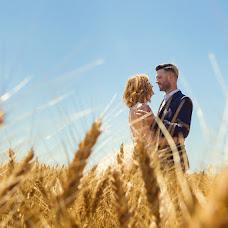 Wedding photographer Bogdan Velea (bogdanvelea). Photo of 26.07.2017
