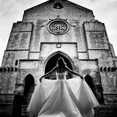 Wedding photographer angelo belvedere (angelobelvedere). Photo of 16.12.2015