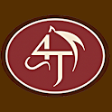 Aperos 4J icon