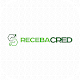 RecebaCred APK